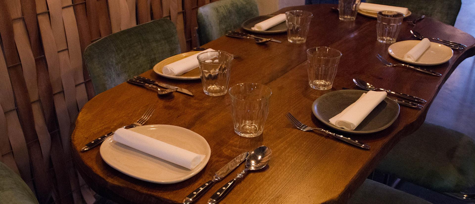 Restaurante_Portada